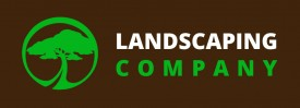 Landscaping Acacia Hills - Landscaping Solutions