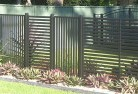 Acacia Hills Gates fencing and screens 15
