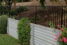 Acacia Hills Gates fencing and screens 16