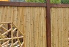 Acacia Hills Gates fencing and screens 4
