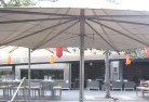 Acacia Hills Gazebos pergolas and shade structures 1