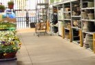 Acacia Hills Landscape supplies 17