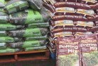 Acacia Hills Landscape supplies 5