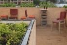 Acacia Hills Rooftop and balcony gardens 3